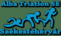 Alba Triatlon SE